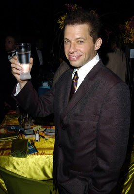 Jon Cryer The 56th Annual Primetime Emmy Awards - Governors Ball