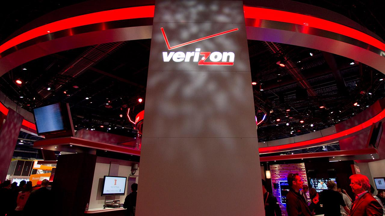 T-Mobile, Sprint Close In on Verizon, AT&T For Best Mobile Network