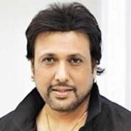 Govinda Turns Down Dance Reality Show Owing To Fee Issues?