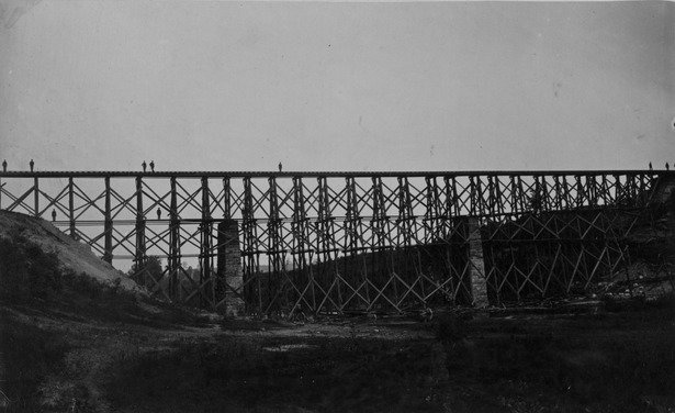 military bridge blackwhite.jpg