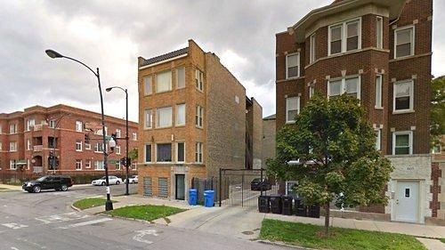Gentrification Watch: The Onion Gets in on Humboldt Park Gentrification Narrative