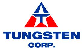 Tungsten Corp. to Begin 2013 Field Work With Geochemical Survey at Nevada Property