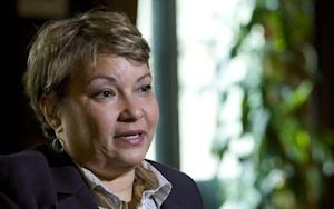 How Not 'Awesome' Was Lisa Jackson at the EPA?