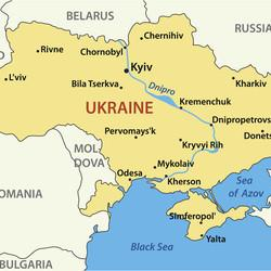 Ukraine: What's the Role of Religion in Post-Maidan Milieu?