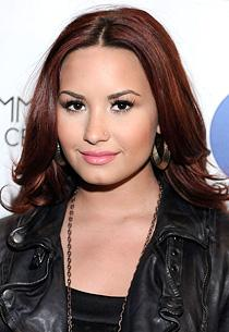 Demi Lovato | Photo Credits: Vivien Killilea/WireImage