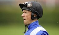 Dettori Suspended From Racing After Drug Test