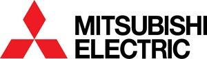 Mitsubishi Electric Forms Visual and Imaging Systems Division to Focus on Display Walls and Printer Imaging Products