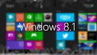 Windows 8.1 Copot Facebook dan Flickr