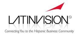 LatinVision Media Inc. Announces the Upcoming 6th Annual CEOs Summit
