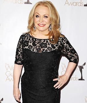 Jacki Weaver, Best Supporting Actress Oscar Nominee for Silver Linings Playbook: 5 Thing You Don't Know