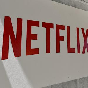 Netflix Earnings Surge on Strong Subscriber Growth