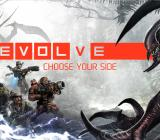 Evolve open beta hits Xbox One next month, with smaller tests on PS4 and PC