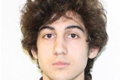The Dzhokhar Tsarnaev Boston Marathon bombing trial, explained