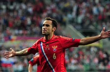Shirokov expects Russia to beat Brazil