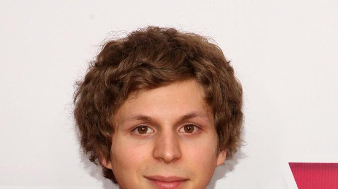 Year One New York premiere 2009 Michael Cera