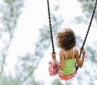 Childhood development: The link between neglect and brain structure