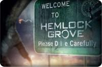Netflix CEO Says 'Hemlock Grove' Beat 'House Of Cards' In Early Viewing