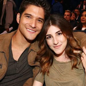 Tyler Posey and Seana Gorlick Call Off Engagement After 11 Years Together