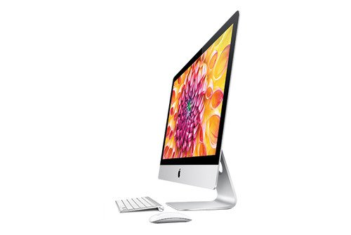 New 21.5-inch iMac available now. Apple, Computers, iMacs, imac 0