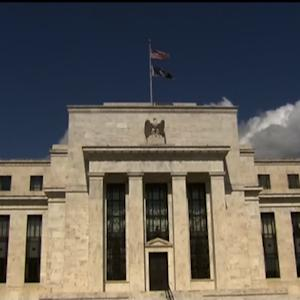 Federal Reserve: Factory production up for Nov.