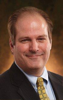 Talmer Bank and Trust Hires Mark W. Jannott, CTFA, as Managing Director and Wealth Advisor