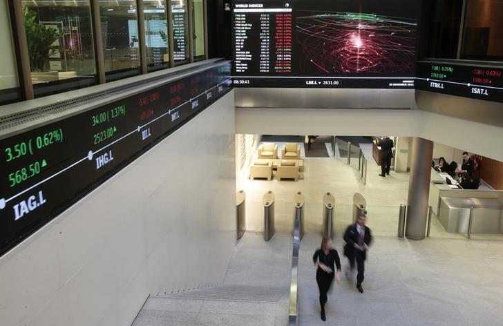 Global stocks hold Asia gains, euro rises as ECB bets waver