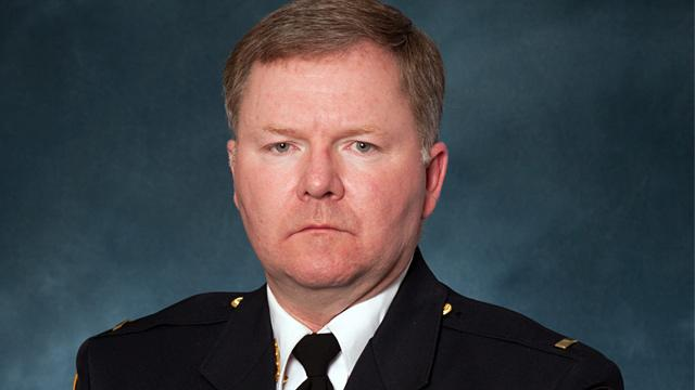 Wisconsin Temple Shooting Hero Cop Brian Murphy Shot 8 Times, Waved Off Aid