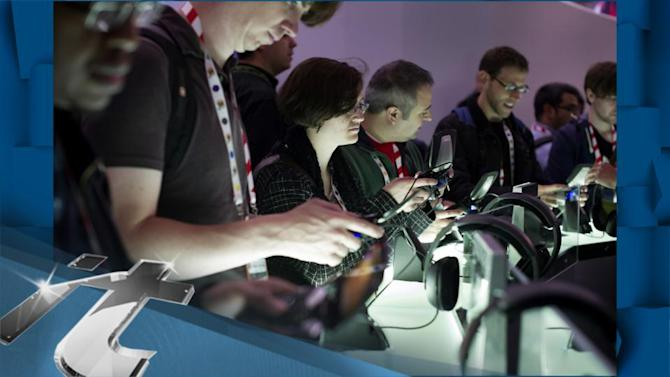Finance Latest News: Nvidia Plans to Ship Shield Gaming Device on July 31