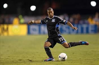 San Jose Earthquakes trade defender Justin Morrow to Toronto