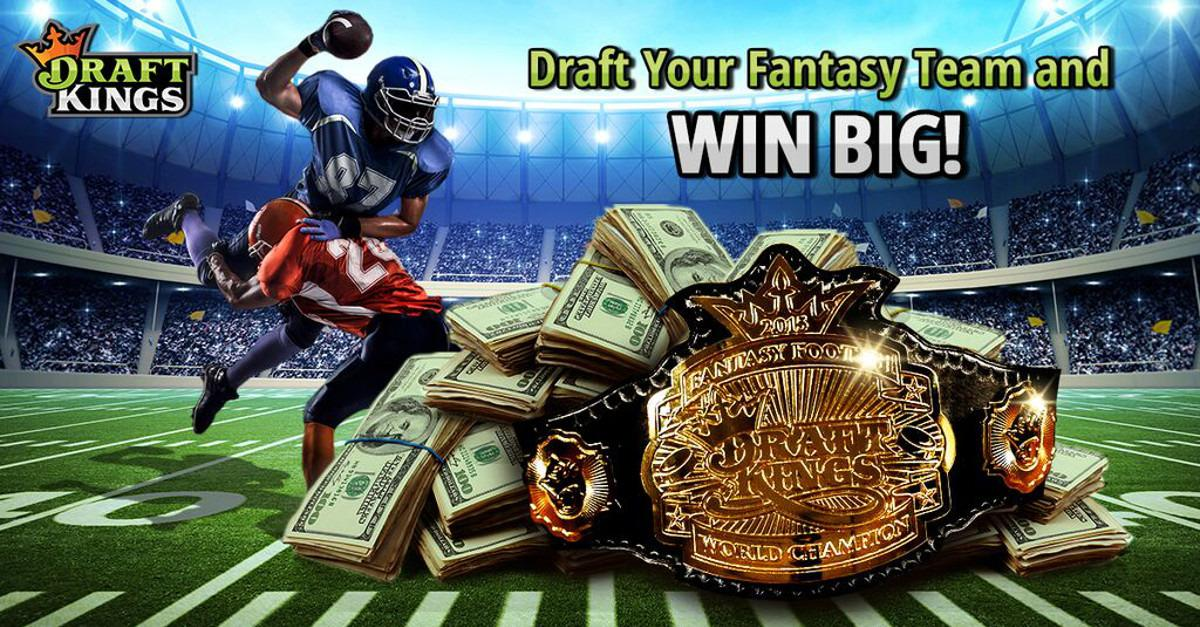 Fantasy Site Gives Away $1 Million for Free