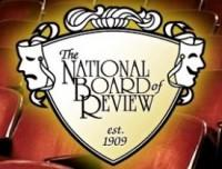 National Board Of Review Sets 2014 Gala