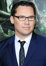 Bryan Singer | Photo Credits: Splash