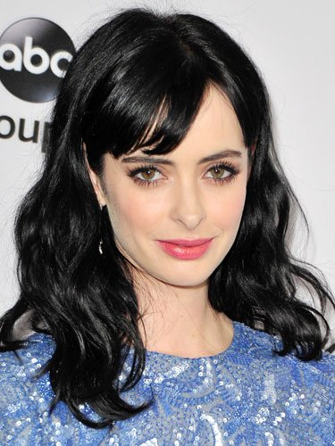 Krysten Ritter