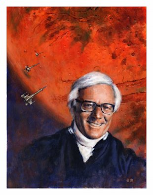 http://media.zenfs.com/en-US/blogs/partner/ray-bradbury-12.jpg