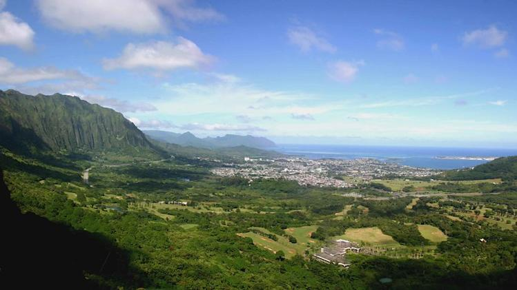 m c b h kaneohe bay buddhist single women Hotels and discounts at more than 12,000 top hotels around the world including m c b h kaneohe bay, hi the best hotel prices guaranteed, even at the last minute.