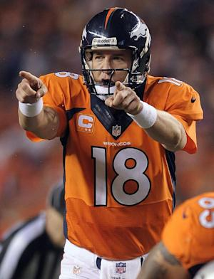 Eli: Peyton doesn't have to win to secure legacy