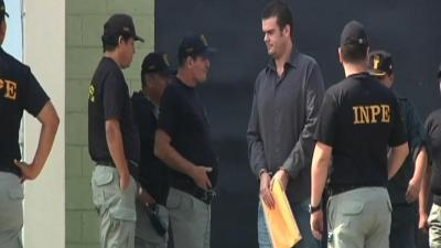 Peru: Van Der Sloot to Be Extradited to US