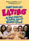 Poster of Eating