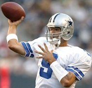 Is CalAmp Corp. A Buy? Hedge Fund Trading Strategy Featuring Tony Romo image tono romo