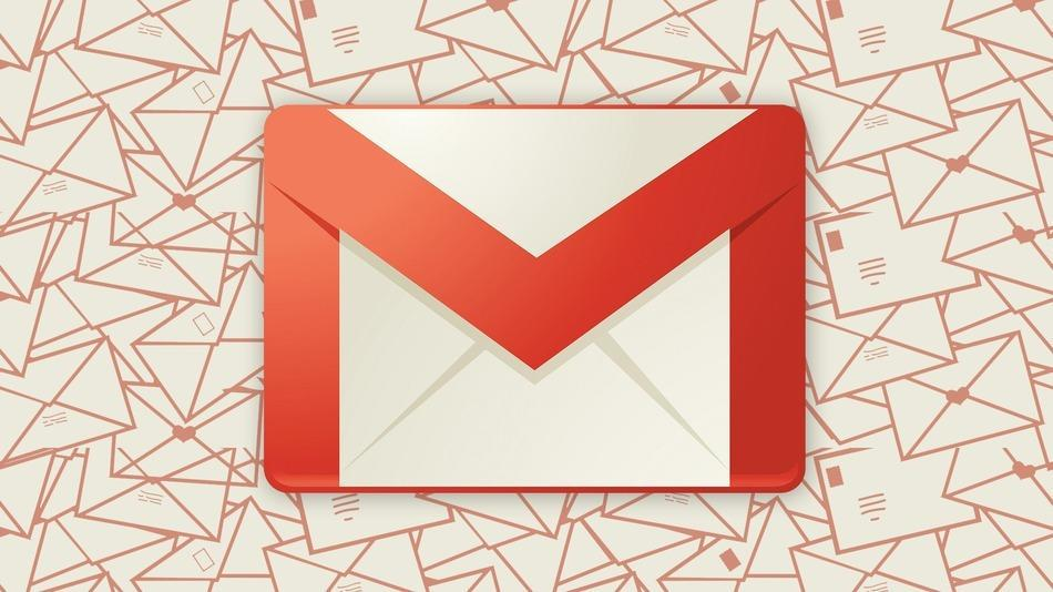 What that scary new red Gmail unlocked symbol means