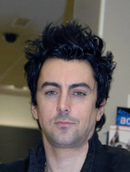 Lostprophets star denied bail
