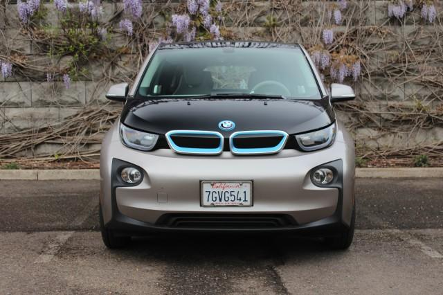 Plug-In Electric Car Sales In Sep: Waiting On Better 2016 Models