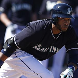 Seattle Mariners 2015 season preview