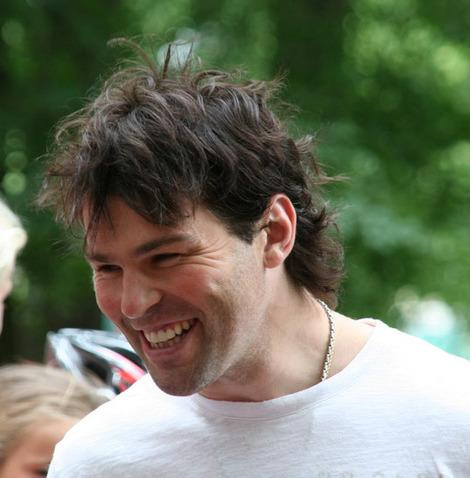 Jaromir Jagr Joins the New Jersey Devils: Where Does He Fit In?