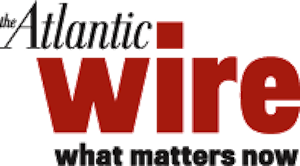 Atlantic Wire Launches HTML5 Web App