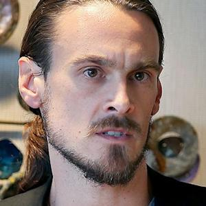Kluwe threatens to file lawsuit against Minnesota Vikings