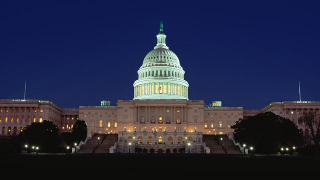 Fiscal Cliff Deal: World Markets Celebrate Certainty