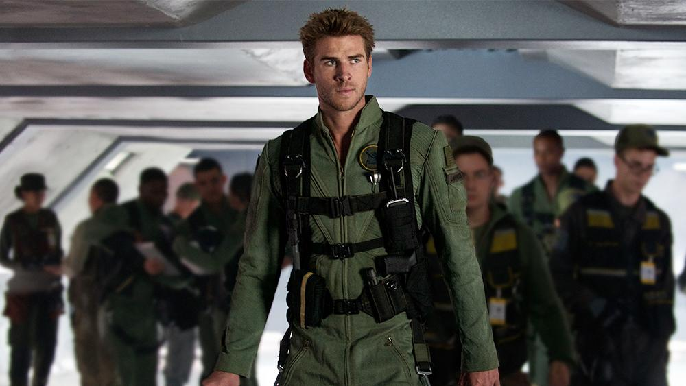 3 Reasons Why 'Independence Day: Resurgence' Bombed at the U.S. Box Office