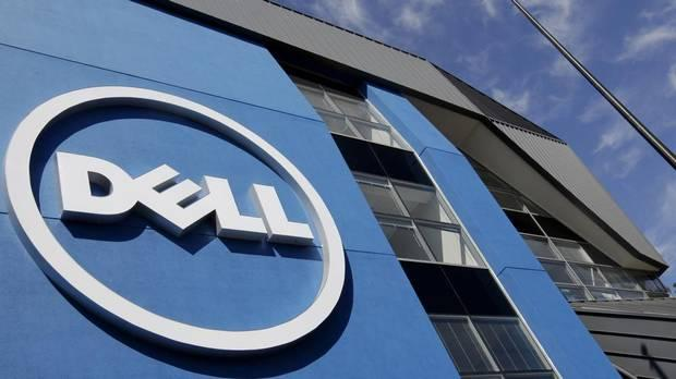 Dell Cyber Monday 2015 sale revealed: Big discounts on laptops, HDTVs and more