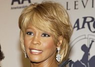 Whitney Houston : un an après le drame, retour sur sa disparition (VIDEO)